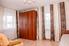 Comfort class apartment in Karaganda