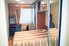 VIP apartments for rent, Uralsk