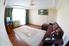 Квартира посуточно, центр города Костаная