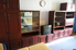 One bedroom apartment, Pavlodar