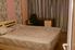 Almaty, two-bedroom apartment