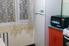 Уютная однокомнатная квартира посуточно, г. Алматы
