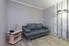 One bedroom apartment at  Abdirov  Avenue
