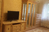Apartment for rent, Almaty