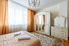 Two-bedroom apartment in Astana