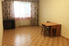 Apartment for rent, Zhilgorodok, Aktobe