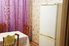 Apartment for daily rent, Aktau
