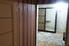 Квартира в посуточную аренду, Актау