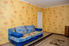 apartment on Abdirova, Karaganda