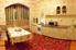 Class Luxury apartment for rent, Aktobe