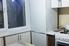 Шикарная квартира посуточно в центре Караганды