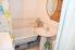 One bedroom apartment for rent, Dream, Karaganda
