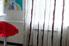 Артистические апартаменты посуточно, Алматы