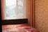 Трехкомнатная квартира посуточно в Уральске