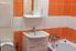 Two-bedroom apartment in Uralsk