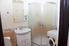Роскошная трехкомнатная квартира посуточно,Уральск