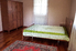 Cottage for Rent on three levels, Aktobe