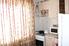 One bedroom apartment, Center, Uralsk
