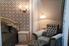 Квартира посуточно в Центре Шымкента