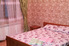 Daily one-bedroom apartment in Shymkent