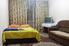 Однокомнатная квартира посуточно в Алмате