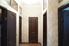 Двухкомнатная квартира посуточно,новостройка,Актау
