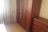 One bedroom apartment for daily rent Almaty