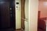 Трехкомнатная квартира по суткам в Алматы