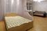 Квартира ВИП-КЛАССА посуточно