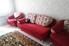 One bedroom apartment, Kostanay