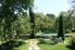 загородный дом в посуточную аренду в Алматы