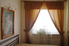 Vacation home for daily rent in Almaty