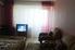 Однокомнатная квартира в посуточную аренду, Актау