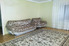 One bedroom apartment in the center of Karaganda