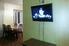 Двухкомнатная квартира в центре Караганды