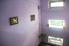 Трехкомнатная квартира посуточно, Центр, Арбат