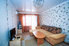 Luxurious apartment in the center daily, Kyzylorda