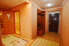 Apartment for rent, Almaly district, Almaty