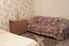 Квартира посуточно, понедельно в Алматы