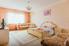 Комфортная однокомнатная квартира посуточно
