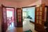 Отличная однокомнатная квартира посуточно, Атырау