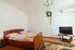 Комфортная однокомнатная квартира посуточно,Атырау