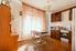 Comfortable studio apartment, Atyrau