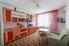 rent studio apartment, Atyrau