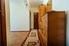 Двухкомнатная квартира посуточно в городе Атырау