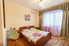 One bedroom apartment for rent in Atyrau
