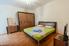 посуточно двухкомнатная квартира в Атырау
