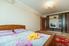 Однокомнатная квартира по суткам в городе Атырау