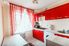 One bedroom apartment for days in Atyrau city