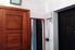 One bedroom apartment on the Arbat, Almaty